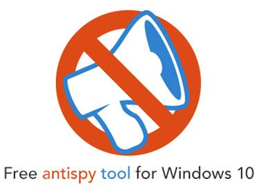 ShutUp 10, Tool Penjaga Privasi Windows 10