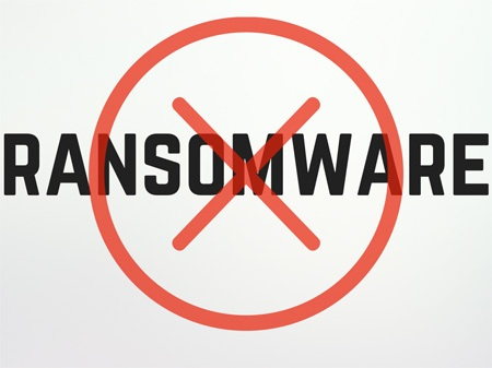 Microsoft Perkuat Anti Ransomware di Windows 10 Anniversary Update