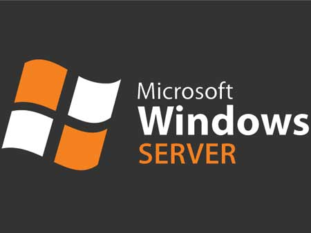 Keunggulan Menggunakan Windows Server Hosting