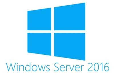 Tips Tuning Kinerja Windows Server 2016