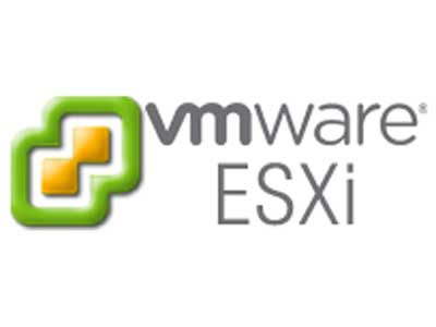 Cara Membuat Bootable VMware ESXi di Flash Disk
