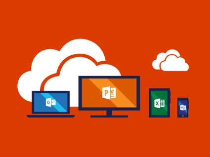 Serangan KnockKnock Incar Akun Office 365
