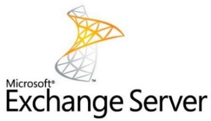Mengenal Microsoft Exchange Server