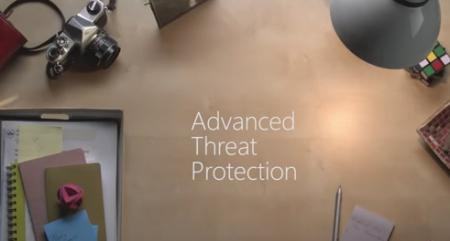 Office 365 Advanced Threat Protection Dirilis ke Publik